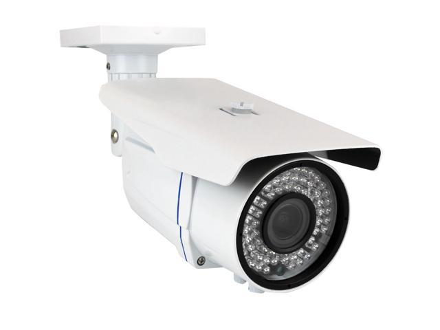 b987f548e09 GW5080IP 2592 x 1920 Pixel 5MP HD 1920P Outdoor Network PoE (Power Over  Ethernet) Security IP Camera