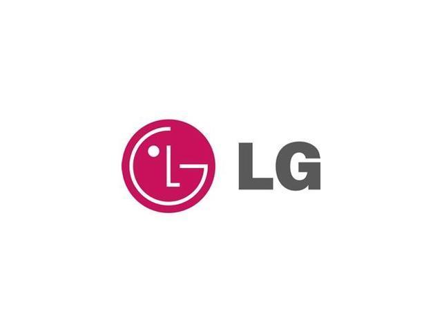 LG HealthCare Installer Remote for hospital TVs (INSTALLERRC) - Newegg ca