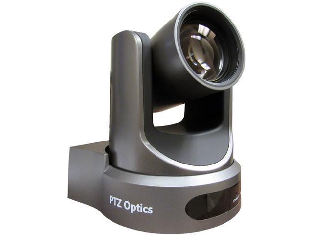 PTZ Optics PT12X-SDI-GY-G2 12x-SDI Gen2 Live Streaming