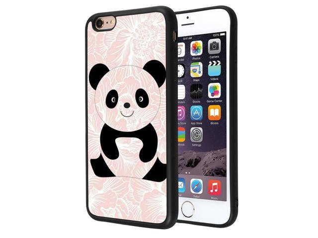 iphone cover 6