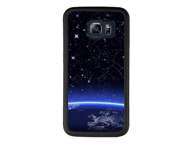 samsung galaxy s6 edge plus case