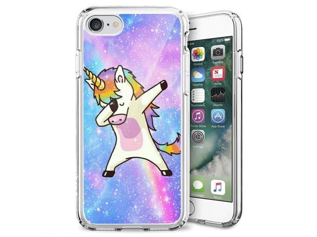 cover iphone 7 unicorn