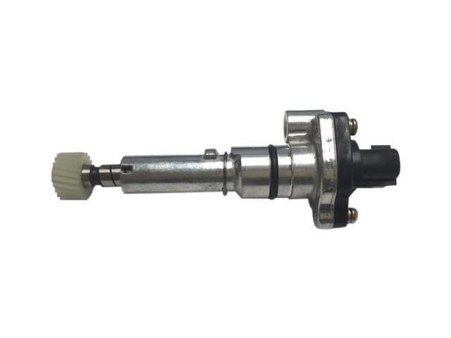 Yourradiator Yr279s New Oem Replacement Vehicle Transmission Speed Sensor Newegg Com