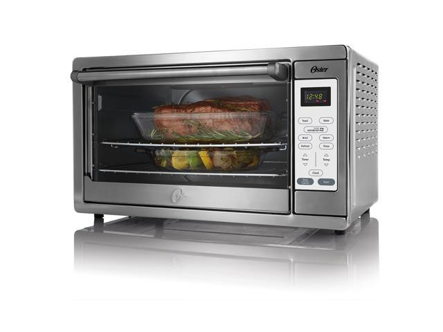 Tssttvsk01 Oster Extra Large Convection