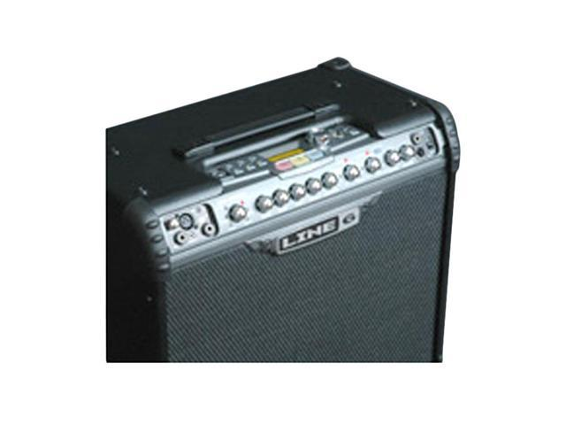 Line 6 Spider JAM 75 75-Watt 1x12in Combo Amp - Newegg com