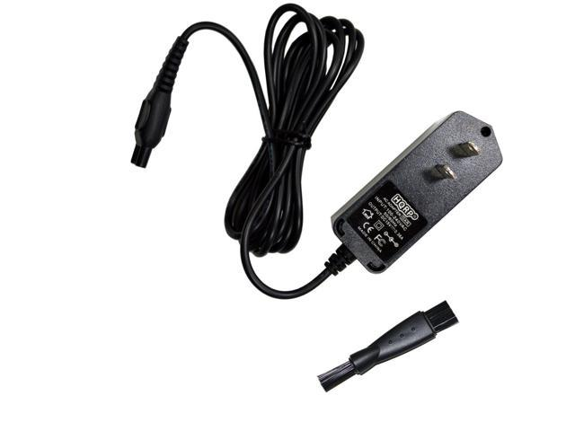 DC Adapter Charger Cable Cord For Philips Shaver 7310XL 7315XL 7325XL YS524