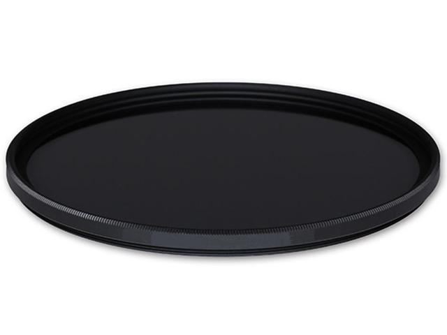 55mm Multicoated Glass Filter ND8 for Sony Alpha A6000 Neutral Density
