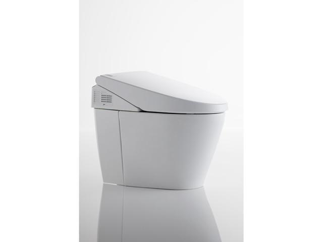 Toto Neorest 550H Cotton The Neorest 550H is a truly remarkable ...