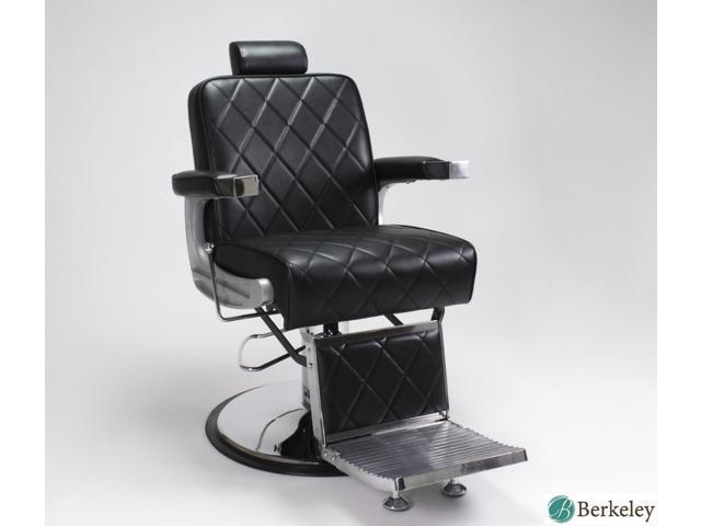 Cool King Barber Chair Heavy Duty Hydraulic Reclining All Purpose Barber Chair Hair Styling Chair Salon Chair Theyellowbook Wood Chair Design Ideas Theyellowbookinfo