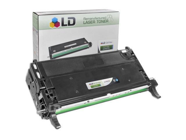For Dell 3115cn 4pk Black /& Color Toner Cartridge Set  FREE SHIPPING!