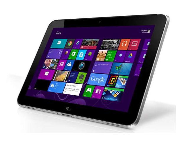 ELITEPAD 900 DRIVERS FOR WINDOWS 8