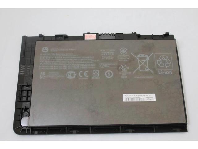 HP EliteBook Folio 9470M Laptop internal speaker set OEM