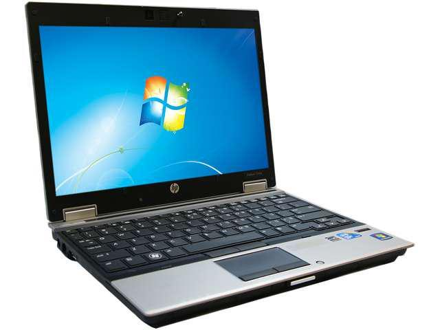 HP 2540P DOWNLOAD DRIVERS