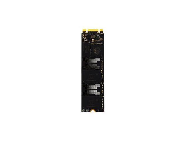 128 GB SanDisk SSD M.2 SATA 128GB 2280 X600 Internal SD9SN8W-128G F.laptop