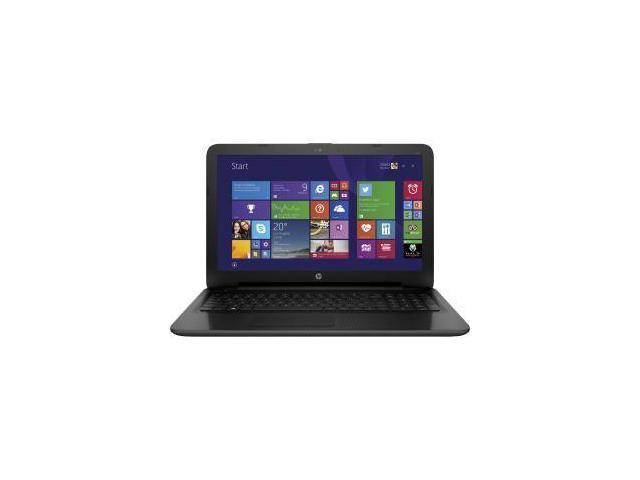 Hp Laptop 255 G4 T6d95ut Aba Amd A6 Series A6 6310 1 80 Ghz 4 Gb Memory 500 Gb Hdd Amd Radeon R4 Series 15 6 Windows 10 Home 64 Bit Newegg Com