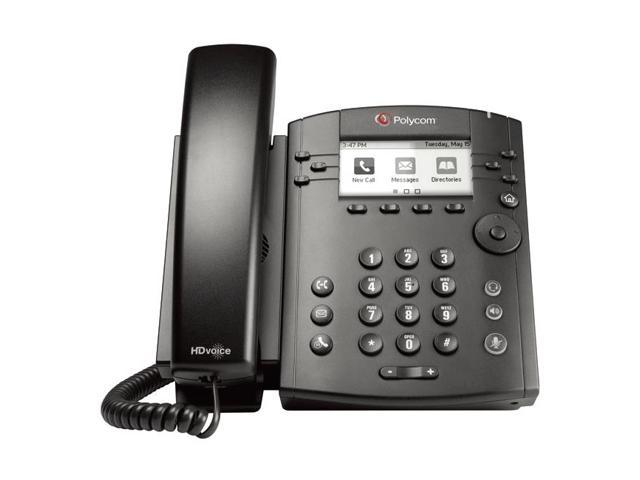 Polycom vvx 310 skype for business media phones poe 6 line 2200 polycom vvx 310 skype for business media phones poe 6 line 2200 freerunsca Image collections