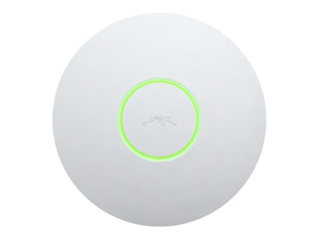 Ubiquiti UAP – UniFi-US Indoor Wireless N300 Access Point/Bridge -  Newegg com