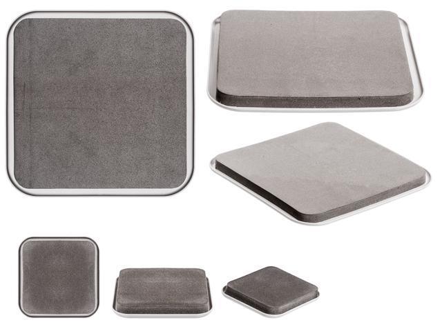 8 Pc Super Furniture Sliders Heavy Duty Furniture Movers Floor