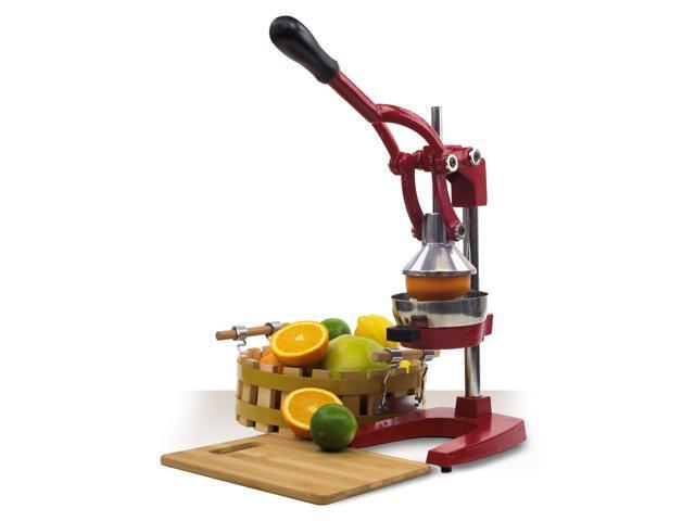 Cooking Tools Hand Press Orange Lemon Squeezers Manual Juicer Cup Juice Maker