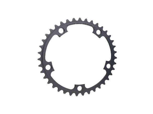 Shimano Ultegra 6750 34t 110mm 10spd compact chainring