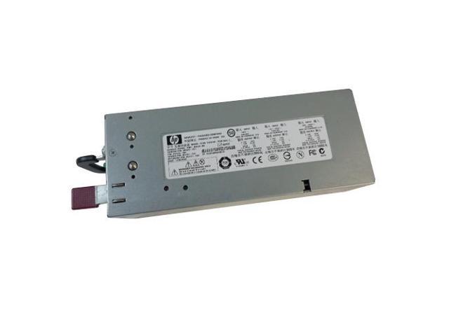 HP G5 ML350 PSU