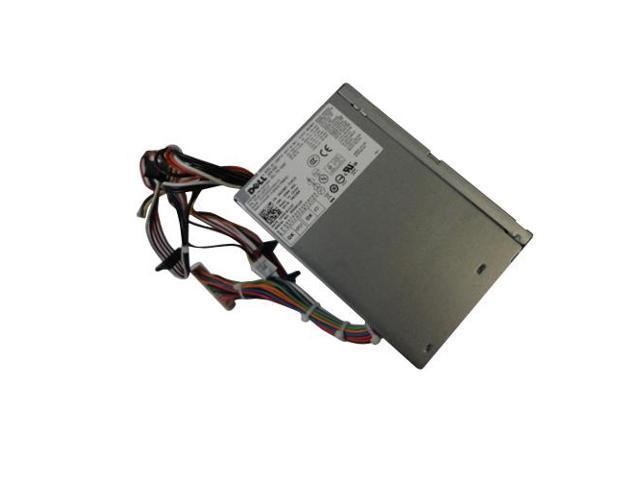 Dell PowerEdge T110 Server Power Supply 305W N238P - Newegg com