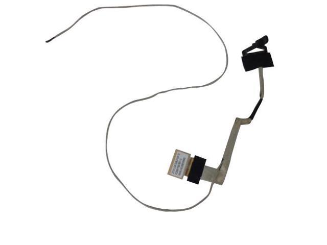 G42 Notebook Series HP Compaq 592151-001 LCD Panel Cable CQ42