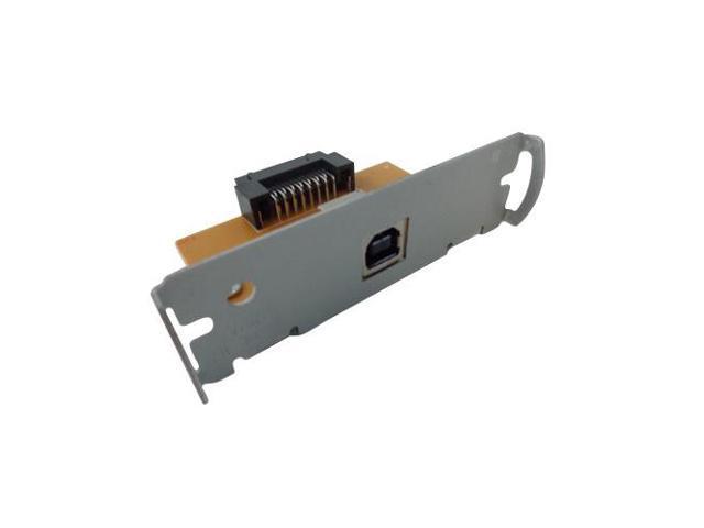 TB WOOD/'S L22542MM Jaw Coupling Hub,L225,Cast Iron,42mm