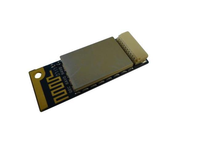 DELL LATITUDE D420 WIRELESS 360 MODULE WITH BLUETOOTH 2.0 TELECHARGER PILOTE