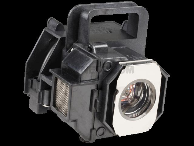 Epson Projector Lamp Powerlite Home Cinema 8350