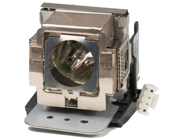 Benq Lcd Projector Lamp Mp611c Newegg Com