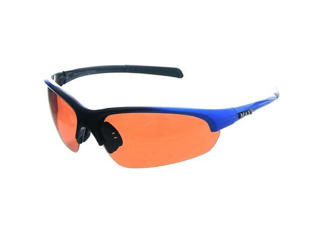 167218617989 Maxx Domain High Definition Sport Sunglasses - Newegg.com