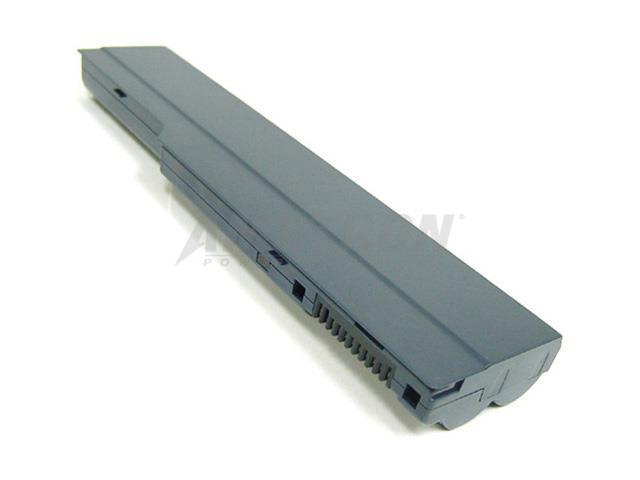 FUJITSU S7010 WIRELESS DESCARGAR CONTROLADOR