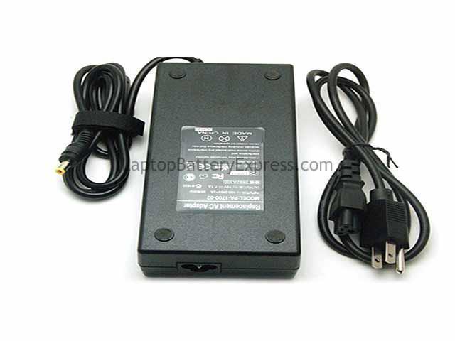 Original OEM Acer 19V 7.1A AC//DC Adapter for Aspire Nitro 5 AN515-51-74U4 Laptop