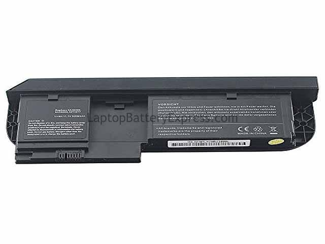 Lenovo 52+ Battery for ThinkPad X220 and X220T Tablet - Newegg com