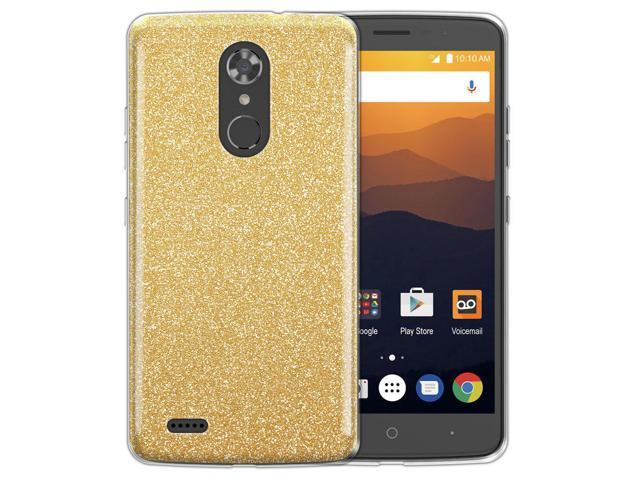 Rose Glen North Dakota ⁓ Try These Root Zte N9560 Boost Mobile