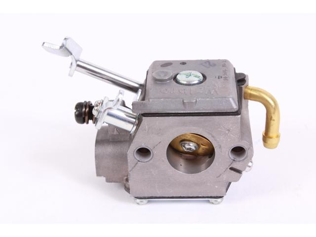 Genuine Honda 16100-Z0D-V07 Carburetor HDA 201F Fits Specific GX100 OEM -  Newegg com