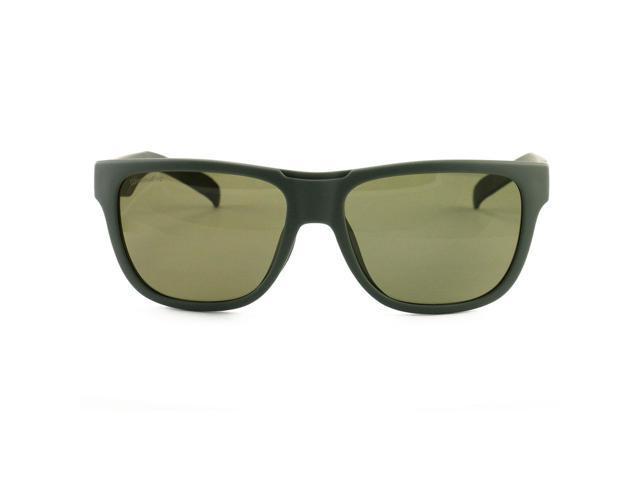 Smith Lowdown Slim Unisex/'s Sunglasses 6HO//L7  Green 54 16 135 Polarized