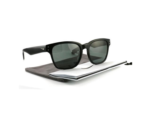 motor puntada vecino  Nike Volano Men'S Sunglasses EV0877 002 Black 55 19 140 - Newegg.com