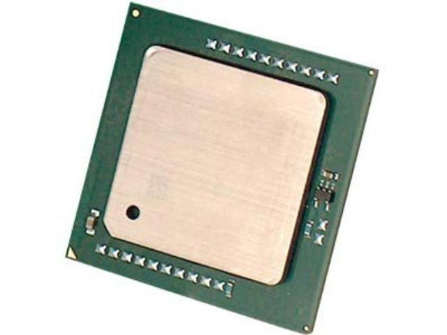 HPE Intel Xeon Gold 5218 16 Core 2.30 GHz Processor Upgrade Socket3647 P10945B21
