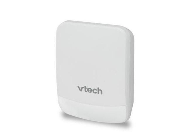 V Tech Garage : Vtech garage door sensor newegg