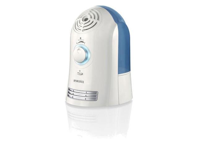 HoMedics UHE-CM45B Cool Mist Ultrasonic Humidifier