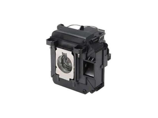Epson ELPLP89 Replacement Projector Lamp / Bulb - Newegg com