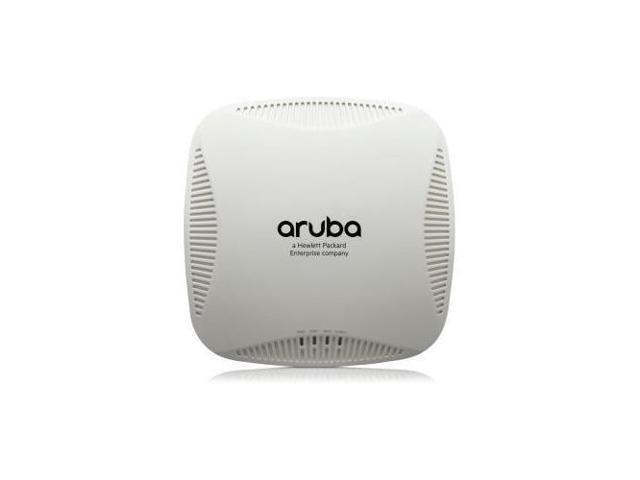 Aruba Networks AP-205 Wireless Access Point APIN0205 W// BRACKET
