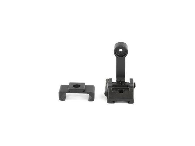 9mm Luger 124 Grain JHP/XTP - Newegg com