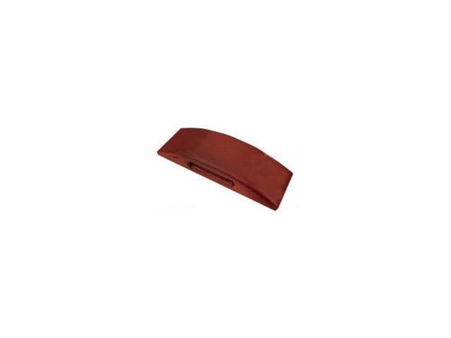 "S /& G Tool Aid 89810  9/"" Sanding Block"