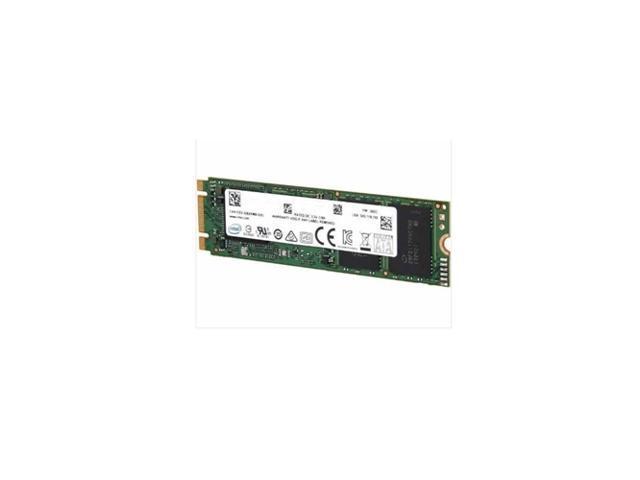 Intel D3-S4510 Series 480GB SSD 2.5 Inches SSDSCKKB480G801