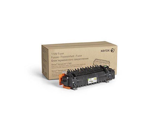 Xerox 115R00055 115R00055 Fuser High-Yield
