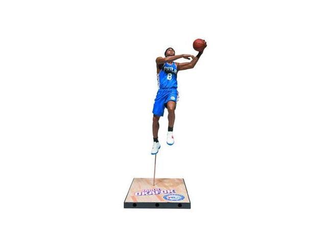 McFarlane Toys NBA Series 28 Marc Gasol Action Figure