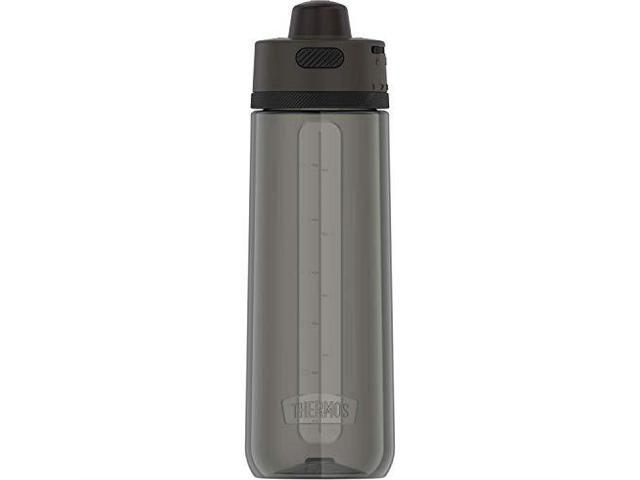 Smoke Thermos 24 Ounce Eastman Tritan Hydration Bottle
